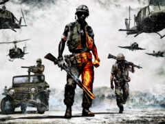 game, gaming, армия