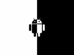 android, андроида