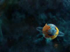 "firefox-""сатурн"""