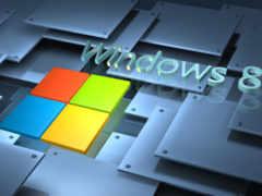 windows, логотип, microsoft
