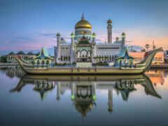 mosque, миро, museum