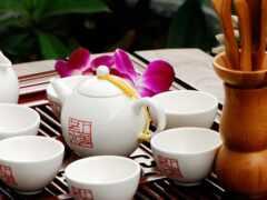 чайная, подарок, podarochnyi
