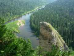 река, reki, россии