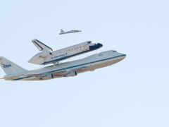 яndex, самолёт, транспорт