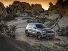 jeep, grand, cherokee