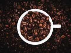 coffee, rail, courtney
