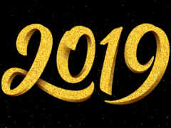 ano, feliz, nuevo