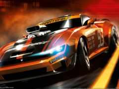игры, race, машинах