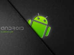 android, телефон, понравилось