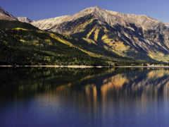 природа, images, slideshow