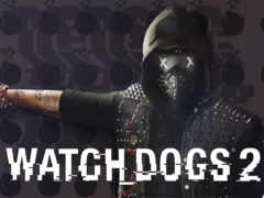 watch, dogs, you