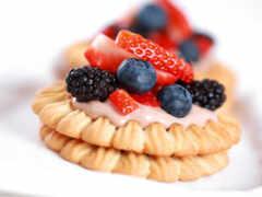 еда, плод, пустыня