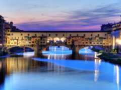ponte, италия, pont