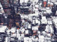 olschinsky, atelier, digital