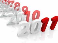 год, новый Фон № 4333 разрешение 1920x1200