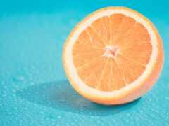 оранжевый, stoloboi