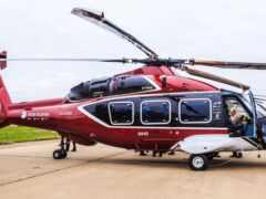 rotor, вертолет, позволить