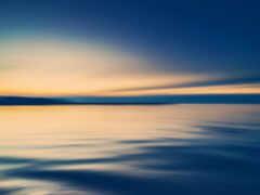 море, берег, природа