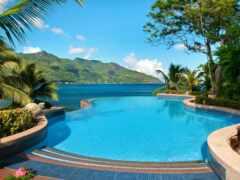 seychelles, northolme, resort