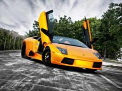 lamborghini, cars, murcielago Фон № 141454 разрешение 1600x1200