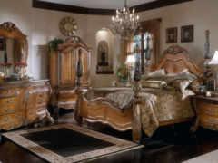 aico, bedroom