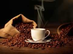 coffee, fon, cup