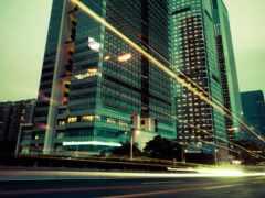 город, улица, status