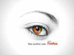 firefox, mozilla, лица