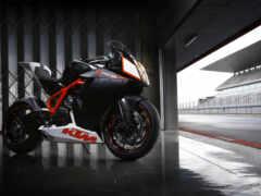 мотоцикл, black, white