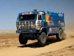 камаз, truck, камаз Фон № 87617 разрешение 1920x1200