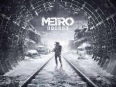 metro, exodus, thq