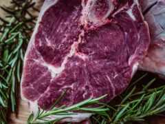 мясо, продукт, turciya