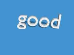 хороший, deedee, love
