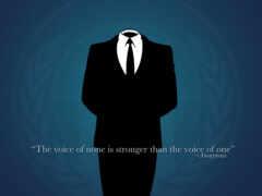 black, цитата