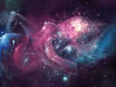 dhgate, кровать, космос