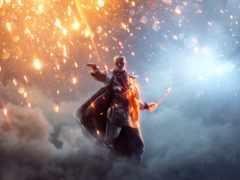 game, battlefield, ultra
