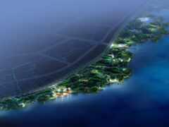 cgi, coastline, linux