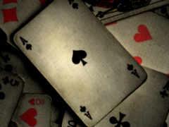 map, кости, покер