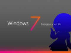 windows, microsoft Фон № 30474 разрешение 1920x1200