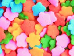 candy, сладкое, free
