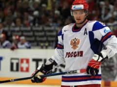 hockey, ovechkin