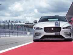 jaguar, car, mobile