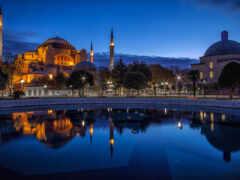 turkey, hotel, istanbul