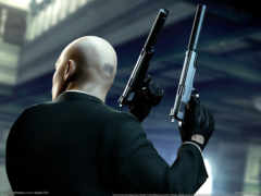 hitman, absolution, нояб