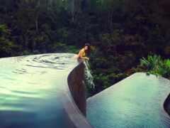 бассейн, water, сонник
