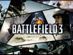 battlefield, игры, rur