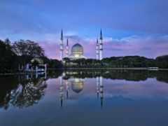 mosque, ислам, заставка
