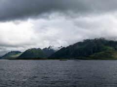варяг, озеро, transportation