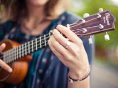 гитара, гитара, инструмент