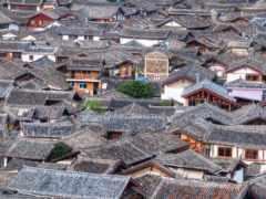 china, ratcliff, trey